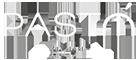 pastébcn Logo